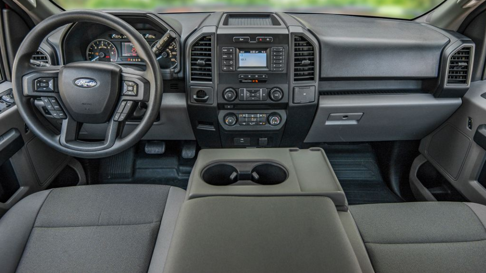 2021 Ford F 150 Diesel For Sale, Review, Price FordFD.com
